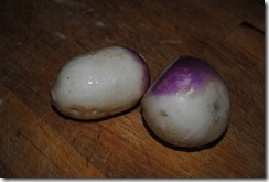 image of turnips